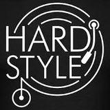 Dub D - Hardstyle MIx Sesh