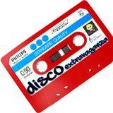 DiSCO EXTRAVAGANZA •mixtape