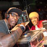 Trap-a-dappa-doo Mix Show