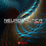 Нейронавтика | Neuronautica: Zone 00