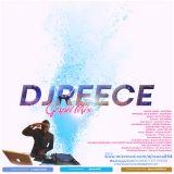 djreece254official gospel mix