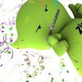 ZIP FM / 5th day / 2010-07-08 / 23:00-03:00
