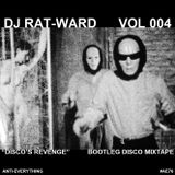 DJ RAT-WARD VOL 004