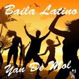 Yan De Mol - Baila Latin