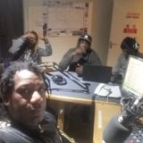 Full Flava Connection Show West Hull FM 4 Oct`Guest Fire in the booth Dragg CNotes Roosta Yxng Fendi