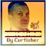 Soulful House Session $03 £14