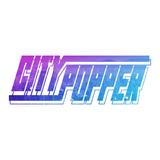 City Popper -2