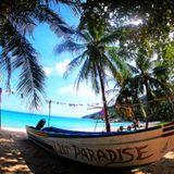 David Chong_Lost Paradise 7-9-18