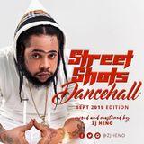Street_Shots_Dancehall [Sept 2019] @zjheno.