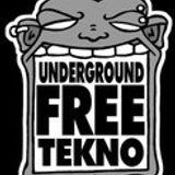 TEKNO 6 - TUURELUURS (2010)
