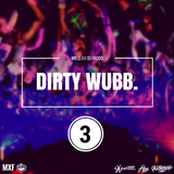 Mr.G - Dj Frodo - DIRTY WUBB /// EPISODE #3