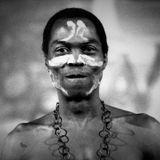 Kolot Me Africa | Adam Rotberd X Shira Shiwa Shvadron | 30/08/18