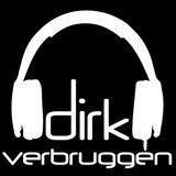 Dirk Verbruggen - Half Moon Full Circle