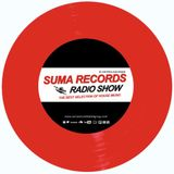 SUMA RECORDS RADIO SHOW Nº 285