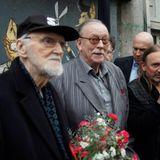 Muzyczna Tygodniówka WNET:Antoni Malewski opowiada o legendarnym Marku Karewiczu. Tomasz Wybranowski