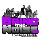Bring The Noise 3