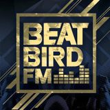 GPG - BeatBird FM 2017.02.05