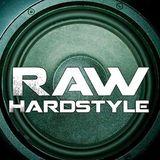Hackash-Hard Is My Style #8