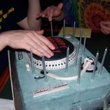 Audiomind - March 2012 Birthday Promo Mix