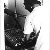 Dub Vibration 16.04.2013