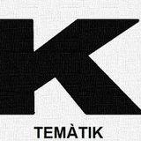 Temàtik 22-09-2012