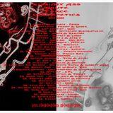 Kiss my Ass Brute Force Cybernetic CD pt2
