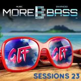 GLF - Session 023 [morebass.com]