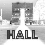 06.04.19 Beats From The Vault @ Hall, Tallinn
