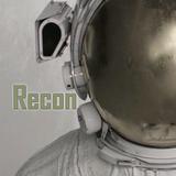 RECONMIX087