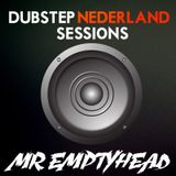 Mr Emptyhead - Dubstep Nederland Sessions #14