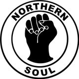 Never Listen to Northern Soul! Pt. 1