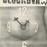 Clock DVA's The Texas Chainsaw Massacre