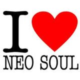 DJ Charles Randolph Presents- The Neo Soul Groove Session Vol1