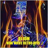 New Wave Retro Hits