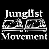 Unknown Artist Old School Jungle Mix