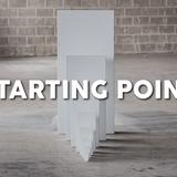 "Starting Point ""Body"" - Part 3 :: Pastor Tiffany Wescott - Audio"