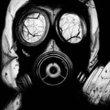 Gothic Industrial Mix 1.0 from DJ Bloodlust
