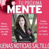 BNS Serie Amor 23 07 2012