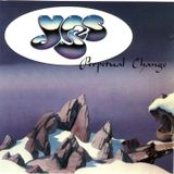 Yes -(SBD)live 1971-07-24 Yale Bowl, New Haven, CT