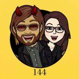 The DJ Struth Mate Show - Episode 144