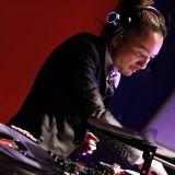 DJ Hiroking live mix at TSD17 1st set