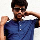 Jamie Jones (Live from DC10, Ibiza) Essential Mix 06/05/2016