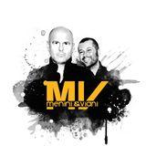 Menini & Viani July 2015 Radio Show