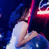 Việt Mix - Mưa Trên Cuộc Tình & Đừng Như Thói Quen - DJ Long Con