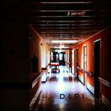 D.I.P 1 (Deep Internal Progression)
