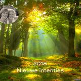 Aflevering 13: Welkom in 2018