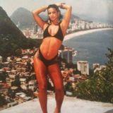 Brazilian Funk 2