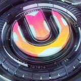 UMF Radio 313 - Andrew Bayer & Eric Prydz