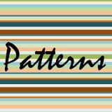 LittleMy - Patterns
