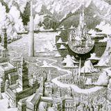 littleworld-one